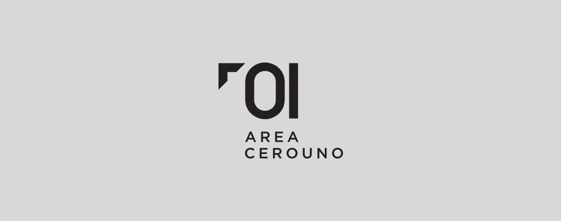 area_01