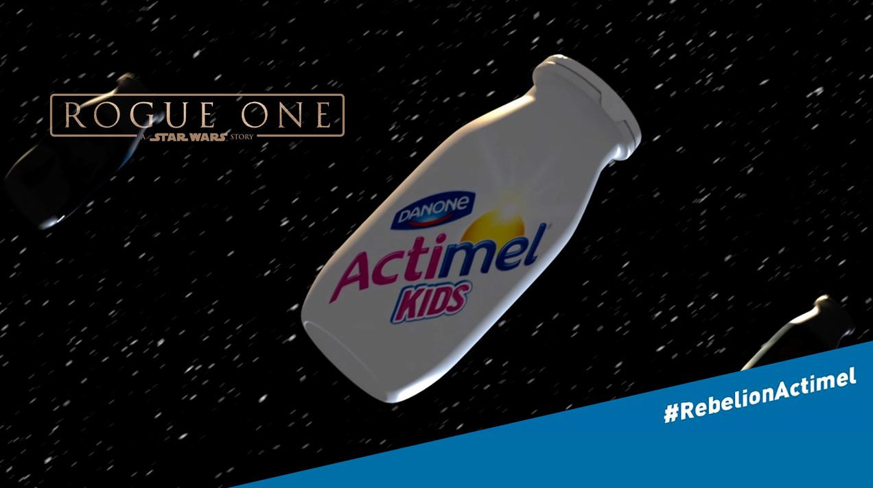 actimel_rogue_one2